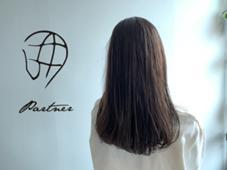 Partner[パルトネル]所属の吉田駿