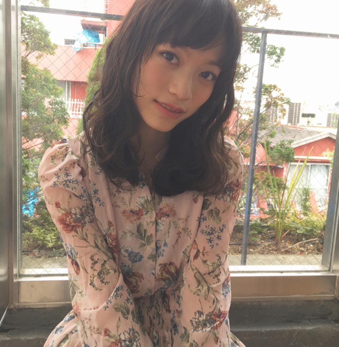 自由が丘No.1有名店スタイリスト【期間限定】カット&トリートメント0円