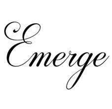 Emegre代々木アカデミー所属のEmegreアカデミー