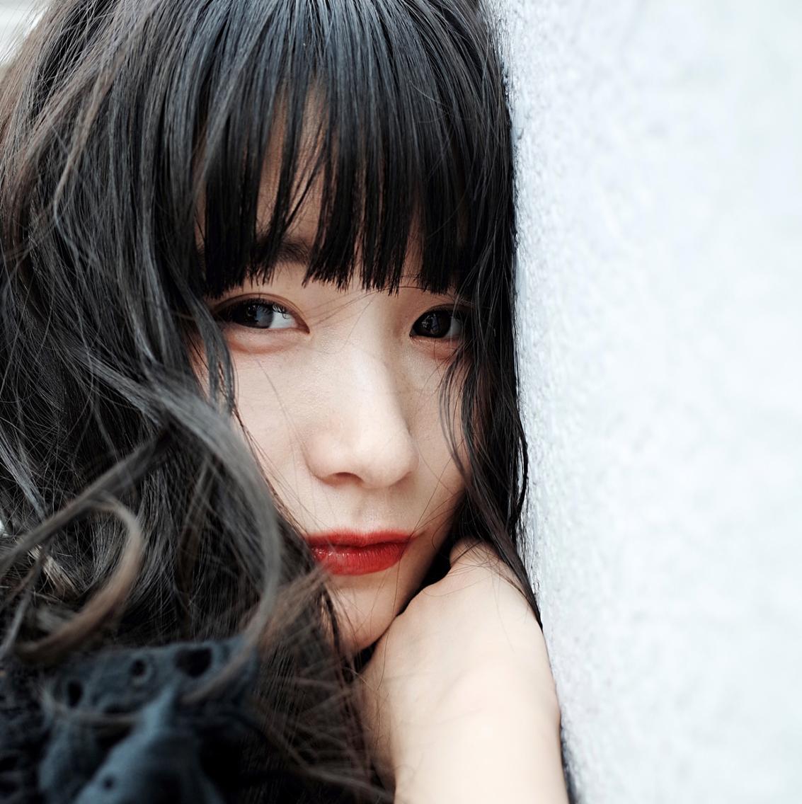 ☆★撮影モデルさん募集★☆