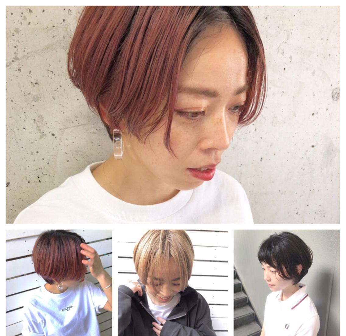 ☆MERY・HAIR記載スタイリスト☆ずっと通えるサロンをお探しの方☆お悩み改善サロン☆