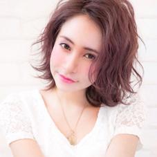 LAGOON原宿所属の☆ 代表MASA☆