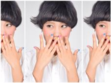 hair clear所属の今泉佑太