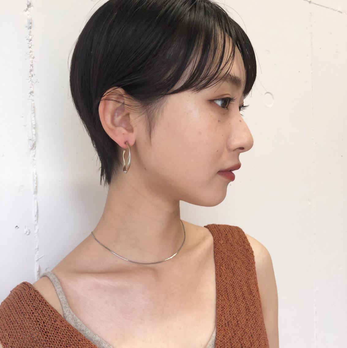 12月限定★ヘアカラーorパーマ 3stepトリートメント付き¥3000円