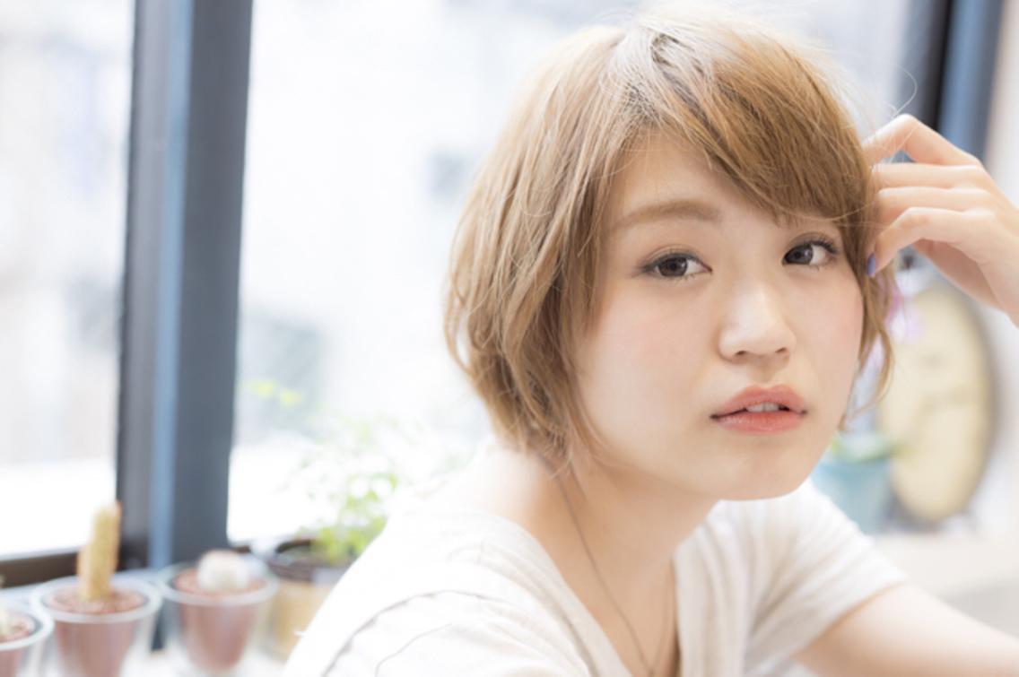 《吉祥寺》女性サロン撮影モデル・男性サロン撮影モデル を募集しています☆