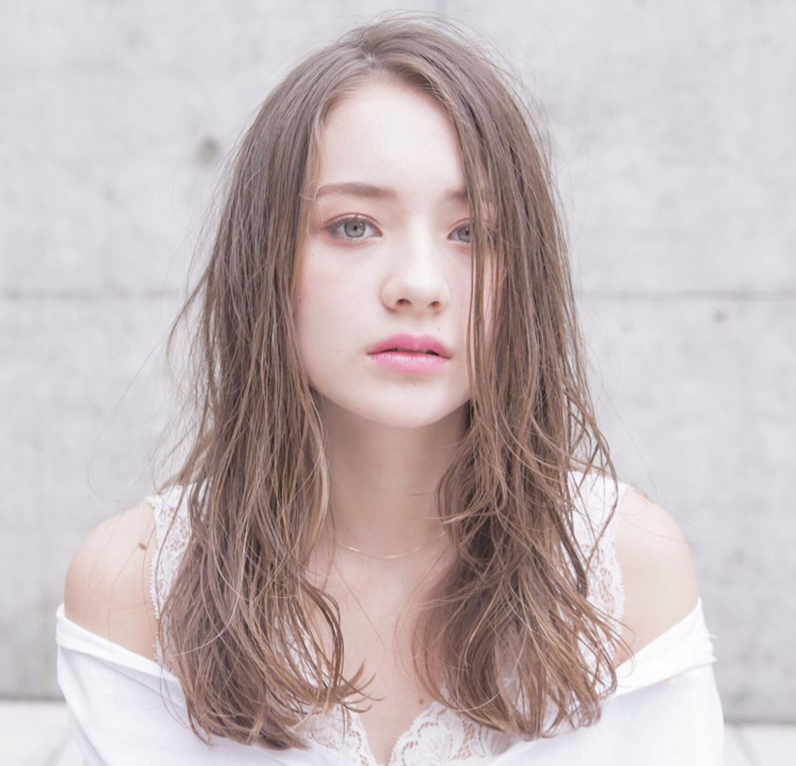 ✨当日予約ok✨Bestsalon受賞店☘メンズもOK‼️限定キャンペーン❤️口コミ評価5.0✨可愛くかっこよくなりたい方ぜひ☘️