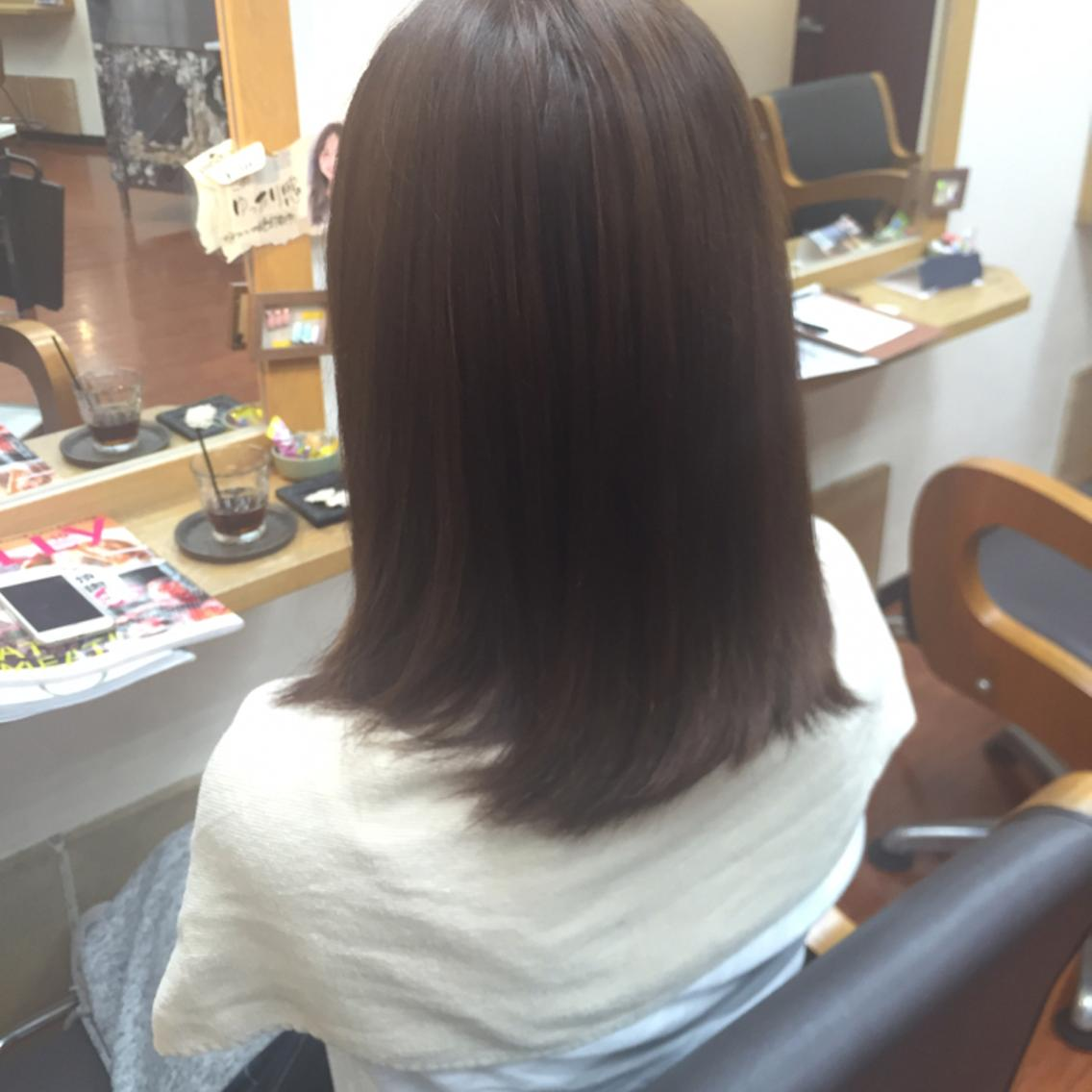 agree for hair 毎週金曜日のみ     夕方17時〜22時  〜康介〜指名限定ALL MENU50%OFF