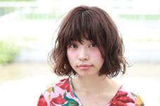 【美容師歴5年のスタイリストです( ◠‿◠ )】今まで他店で満足できなかった方、是非悩みや不満を聞かせてください( ◠‿◠ )