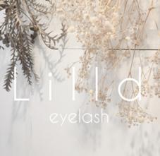 Lilld(リルド)eyelash所属のLilldeyelash