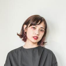 ☆撮影モデル募集中☆☆☆ショートカット×ボブスタイルモデル募集中☆
