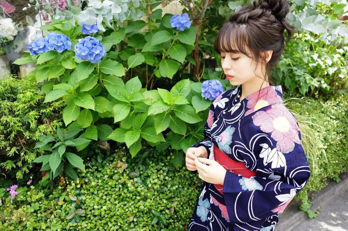 表参道 渋谷 モデルさん御用達!当日OK!今季ハイライトカラーがおすすめ☆