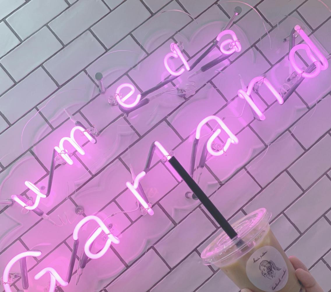 『カット無料』『トリートメントサービス』 土曜日20時半~ 表参道、原宿