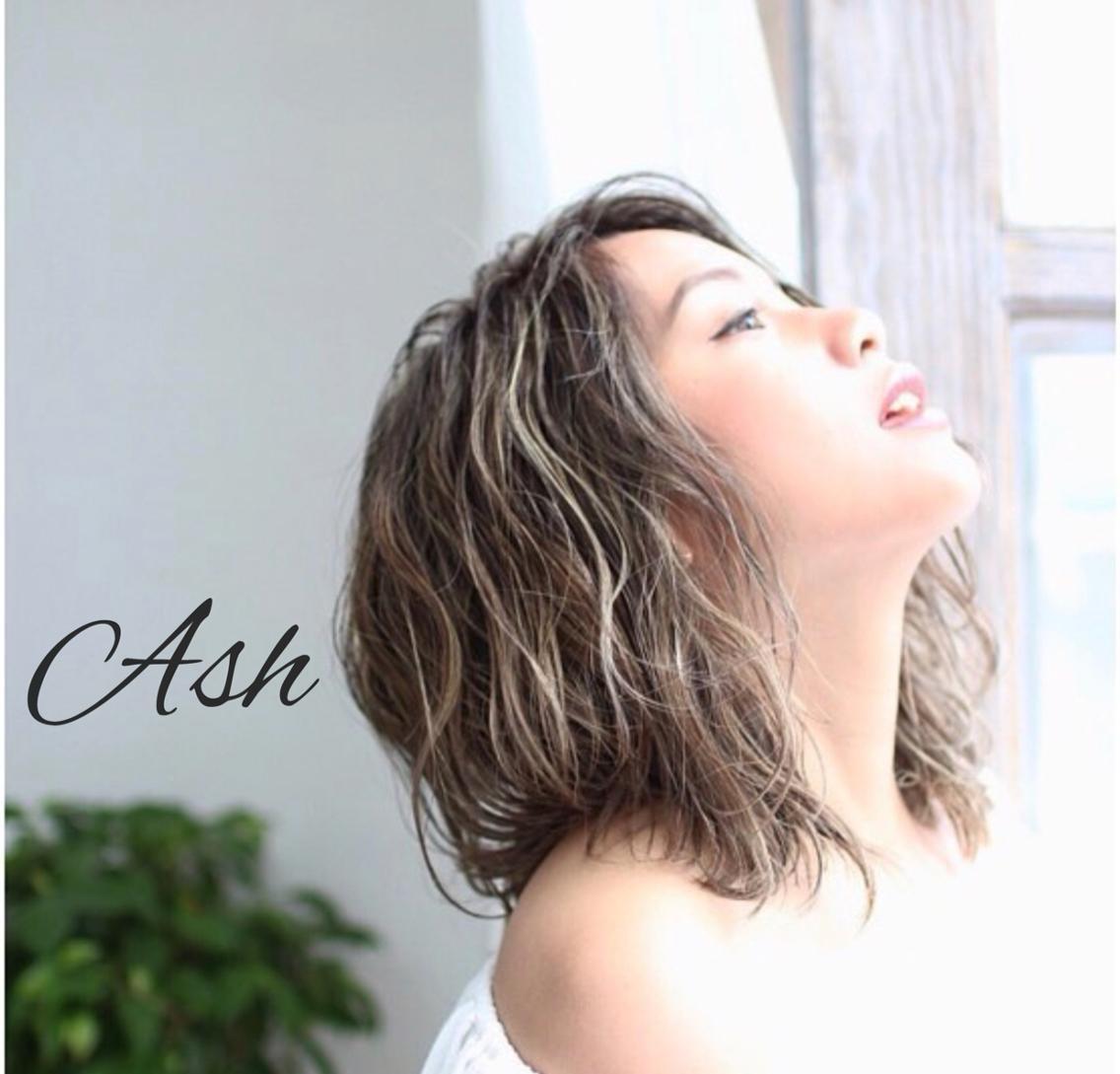 Ash二子玉川レデースもメンズの方も急募!カラー、パーマ、カットモデル募集!ぜひかわいいスタイル作りを手伝わせてください!