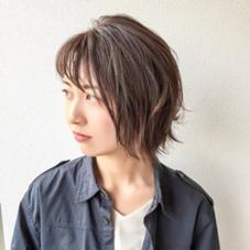 【京都JR二条駅徒歩1分】格安店では出来ないクオリティをお約束します!