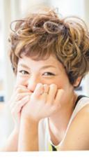 10日、浦添店にてパーマカットモデル募集中( ・∇・)お得な無料ですよ♪