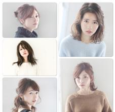 mod's hair新宿サウス店所属のEnomotoKenta