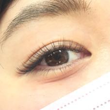 Secret Eye 千種区  本山店所属の増田亜紀