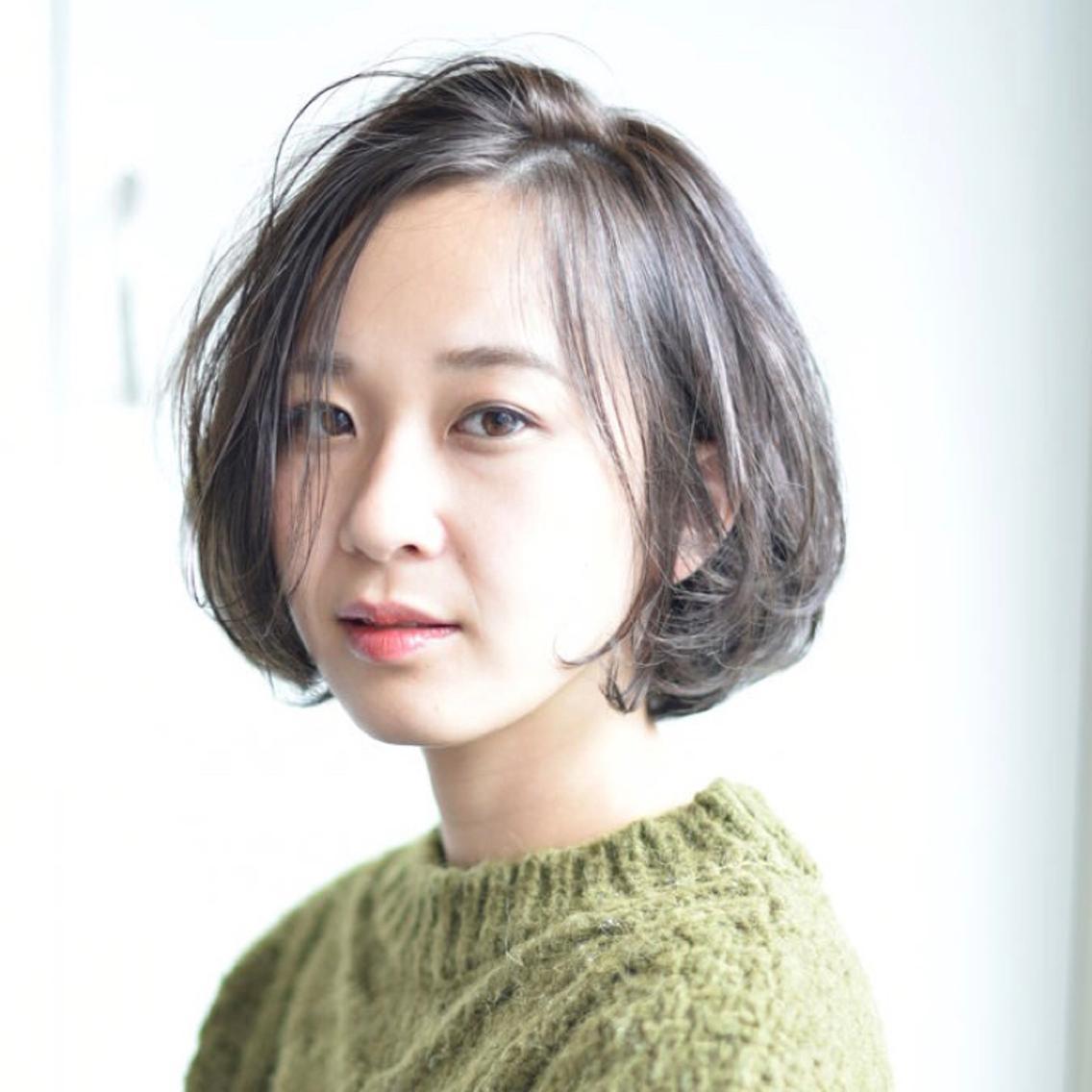 無料!二子玉川駅徒歩3分★カット&トリートメントモデル募集