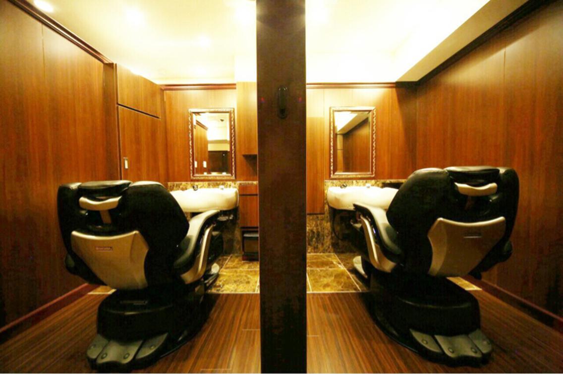 メンズのカットモデルさん募集。JR東京駅、JR有楽町駅、銀座駅、京橋駅、銀座一丁目駅、宝町駅付近、カット+カラー無料!!当日申し込みOK!