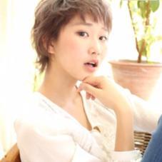 【新規の方限定☆】即時予約もOK☆モデルさん募集中!!!