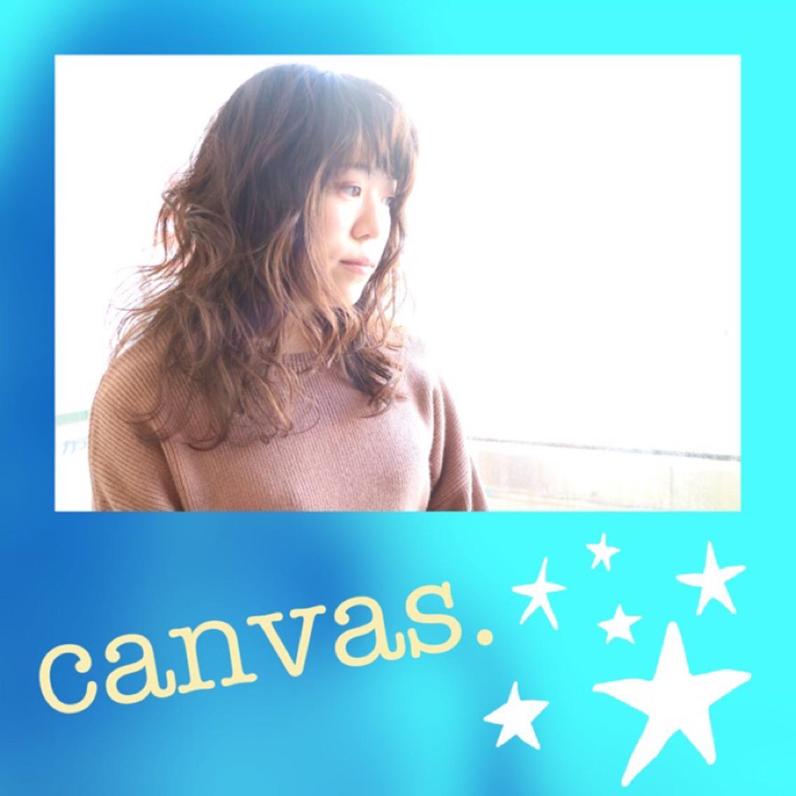 【川崎駅から徒歩5分❤】大人気✨イルミナカラー✨髪の毛再生キラ水✨K-POP、Disney好きさんも歓迎✨