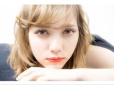 ♡3Dボリュームラッシュモデル募集♡無料