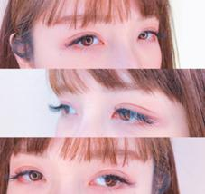 eyelash salon chill所属のkK