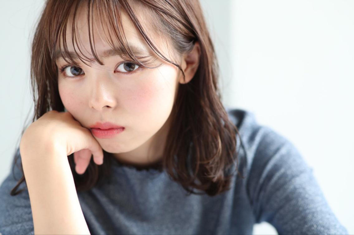 【表参道駅徒歩5分!】27日オリジナル7STEPトリートメント無料!!