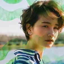 ❗期間限定リタッチカラーモデル募集❗️✨✨渋谷 代官山✨✨
