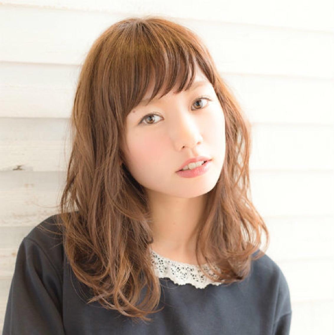 なりたい髪型を似合う髪型に、、、確かな技術で心身ともにリラックス☆ミニモ限定特別価格!!当日予約OK!橋本駅すぐ☆