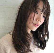 ReMix 新宿店所属のタジマヤスヒサ