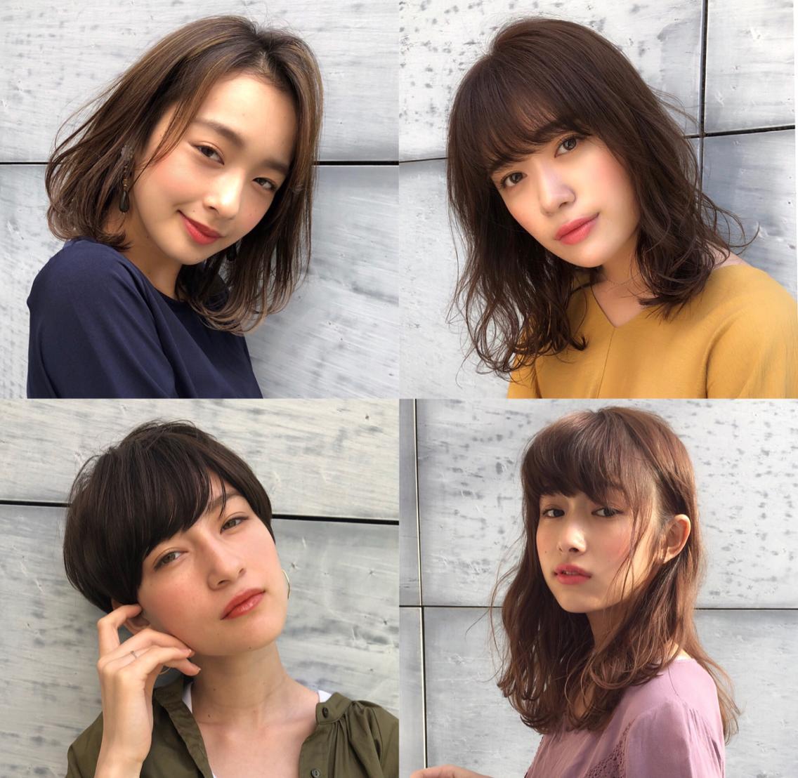 9月当日予約OK!銀座で人気No.1!髪質改善プラチナトリートメント✨髪質でお悩みの方、毎日スタイリングする方必見✨✨✨