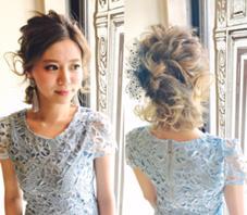 Euphoria hair&beauty  【ユーフォリア】所属のEuphoria【ユーフォリア】