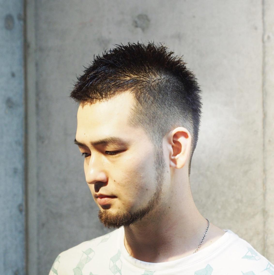 撮影モデル募集中◆0円◆男女募集中