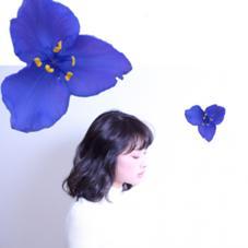La fith hairreve所属の平田智子