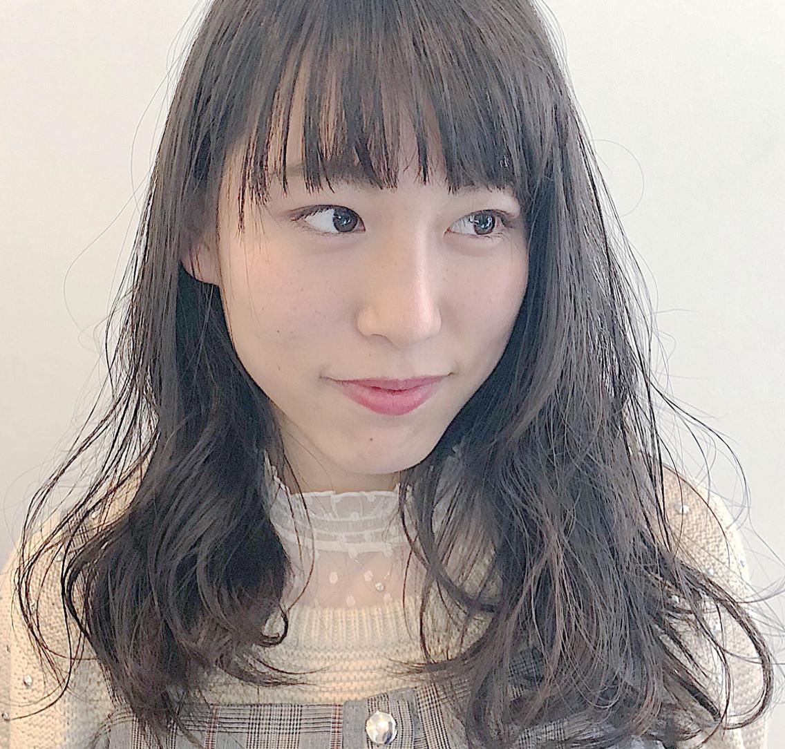【代官山】トリートメントモデル募集【無料】