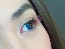 アイラッシュサロン【& Eye】所属の& Eyeアンドアイ