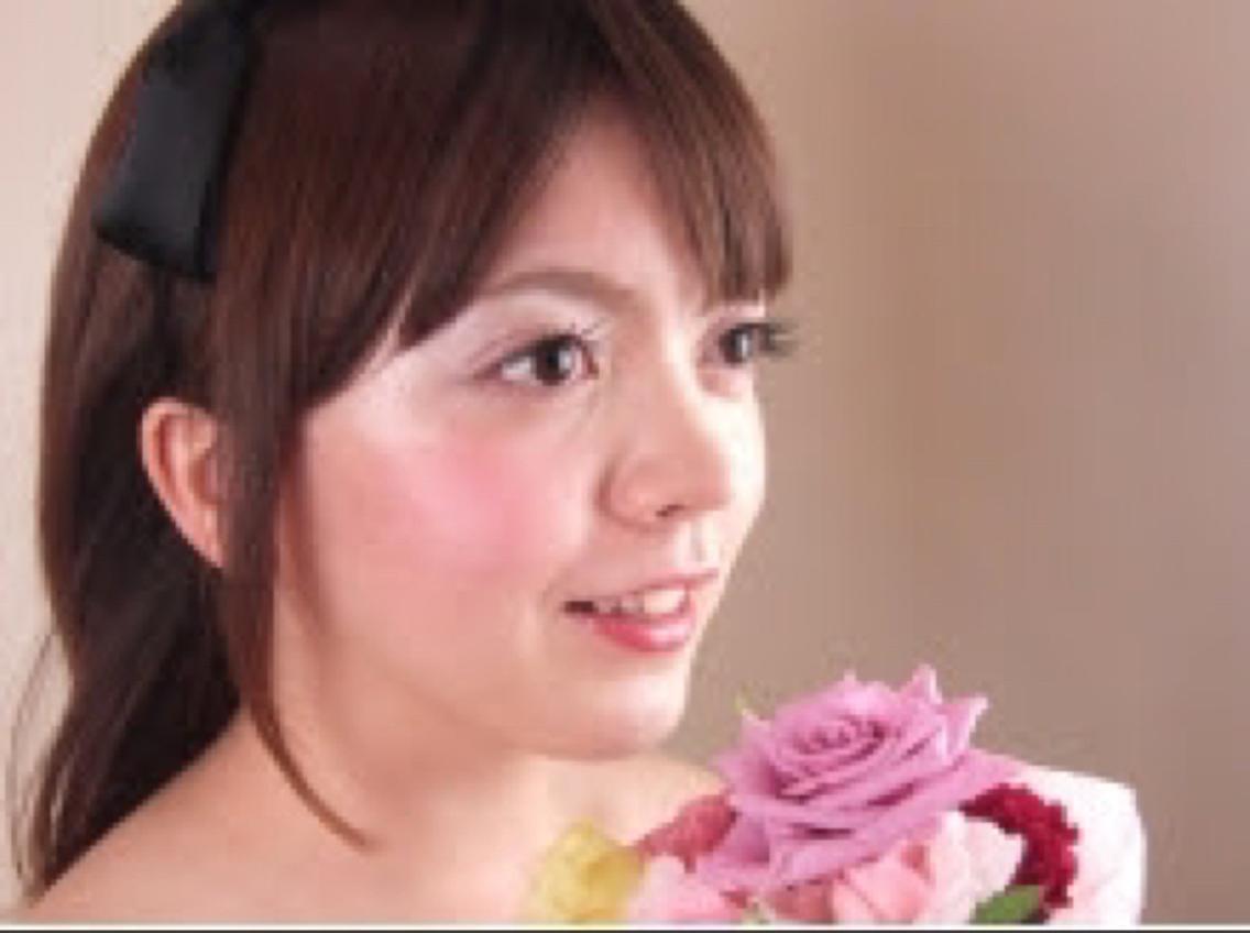 【JR大森駅北口】付け放題☆一律5540円!上下振り分け自由♪
