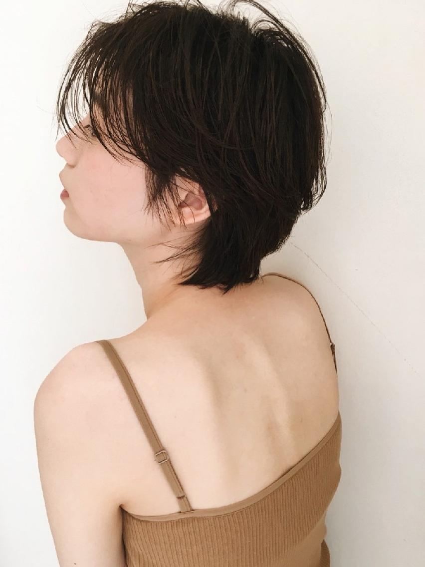 【当日予約☘】✂️資生堂認定副店長が担当✂️⭐️2回目以降のクーポン多数⭐️本当に髪を綺麗にしながらオシャレを楽しみたい方必見!