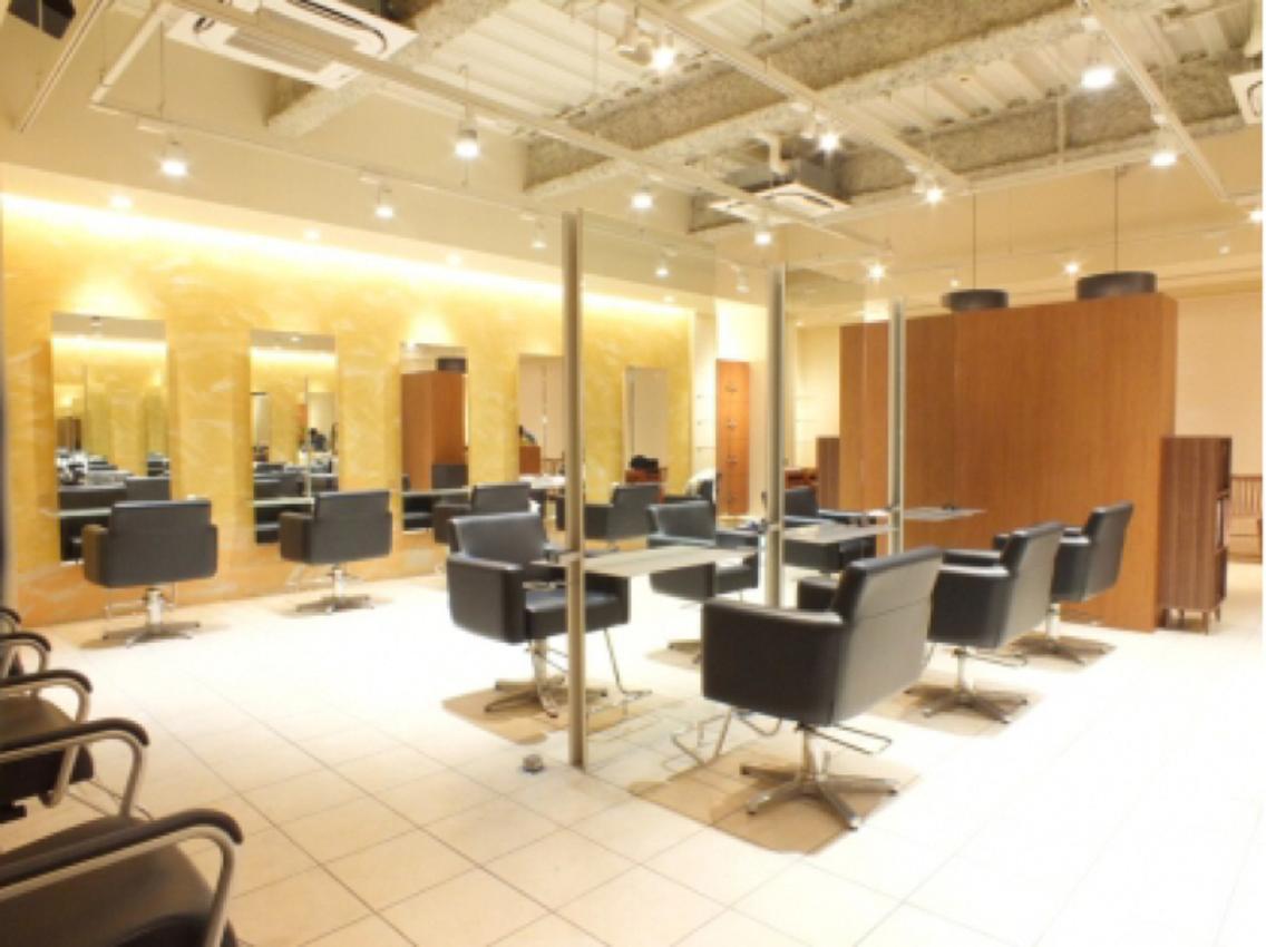 阪急淡路駅すぐ!!大人気髪質改善ヘアエステ☆イルミナカラー!感動間違いなしです。