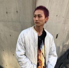 【当日予約OK!】1/28リニューアルオープン!【メンズにも人気】