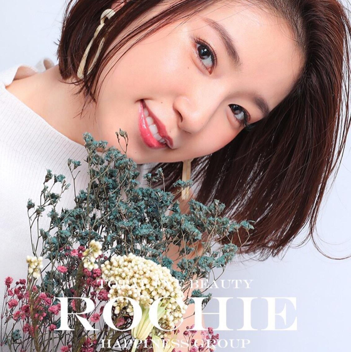 まつ毛が育つまつエク100本¥4480、似合わせ眉毛¥2400、目元スパ¥2400