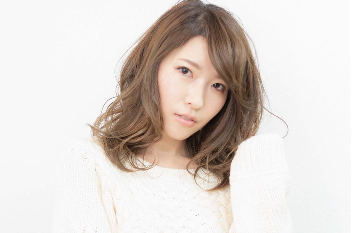 髪の悩みがある人は是非(^^)楽しく、新しい自分見つけましょう♪