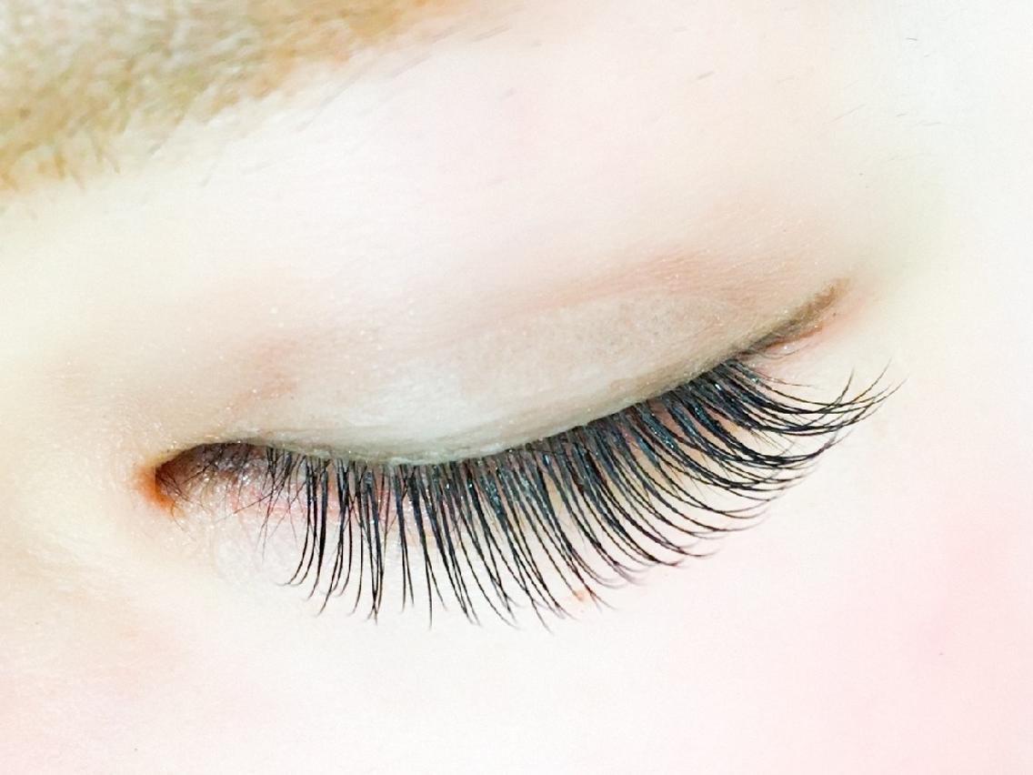 付け替えオフ無料♪HotPepper掲載店です☆本当にそれぞれに似合う美人eyeになりましょう(*^^*)