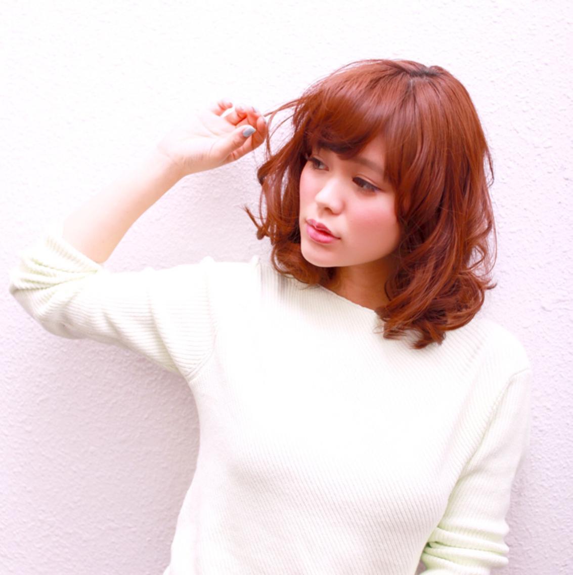 【銀座】♡minimo♡撮影モデルの募集になります!     募集内容を確認して予約をお願いいたします