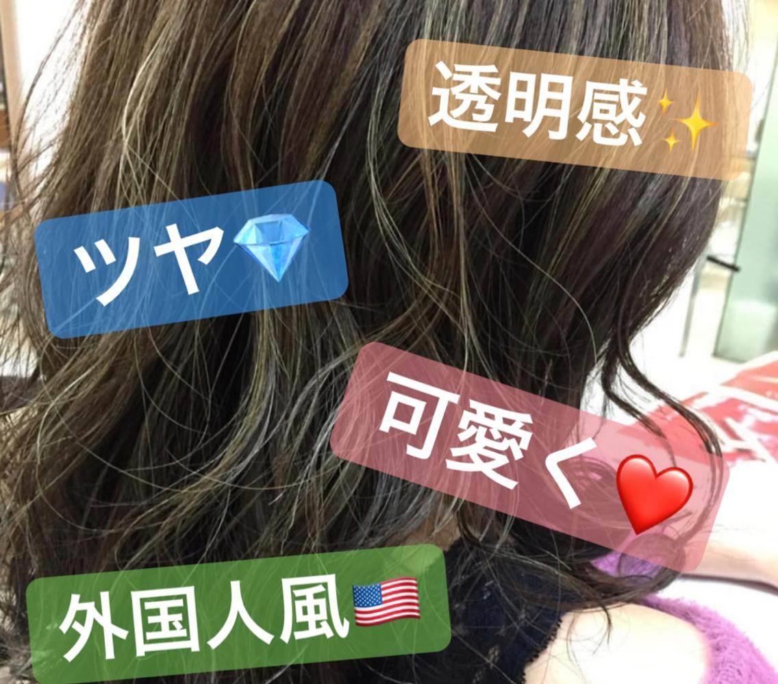 ✨✨✨3月限定カット無料✨横浜本牧✨Aujua✨撮影モデル可✨