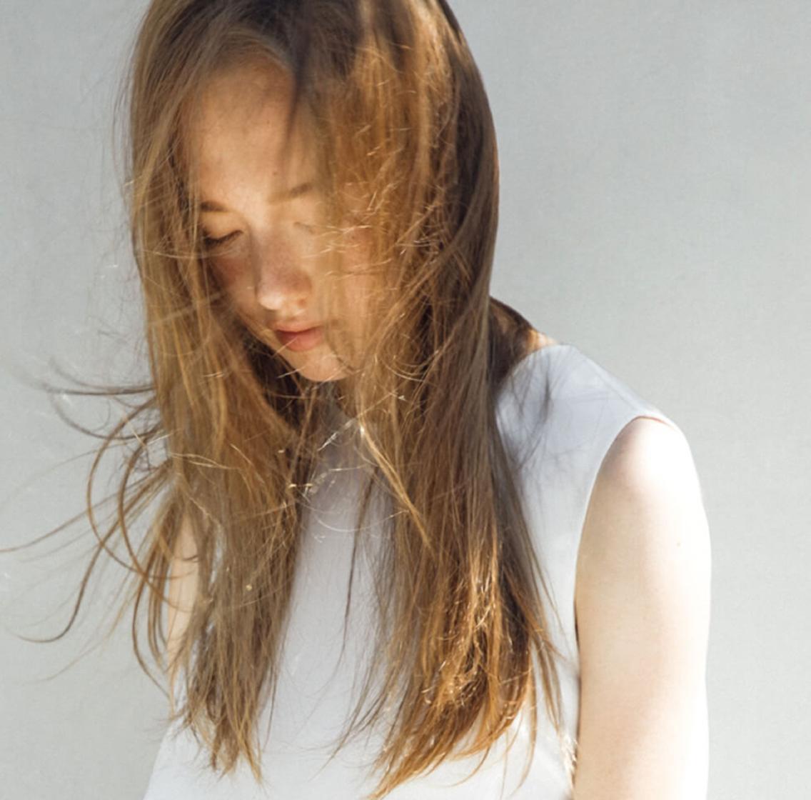 【6月限定縮毛矯正コース♪】【イルミナカラー取扱店✨】カラー¥3,000、パーマ¥3,000、縮毛矯正¥5,500✂︎
