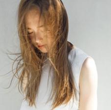 Hair Salon Re(ヘアサロン アールイー)所属の今村亜未