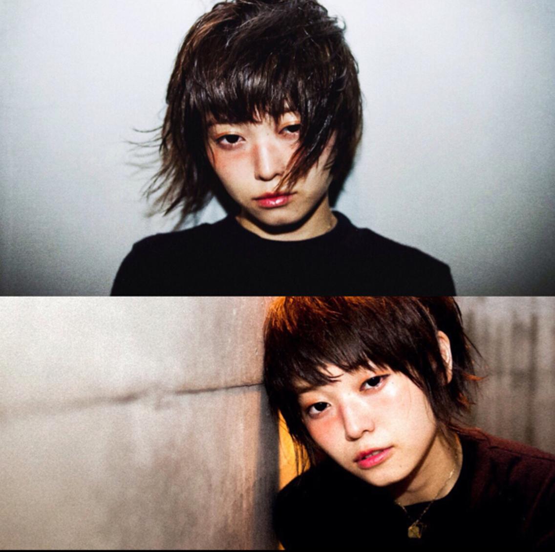 〈半額以下‼️‼️〉Cut&Color&Treatment→→→6000円 ✨✨  髪質に合わせて、トリートメントさせていただきます‼️