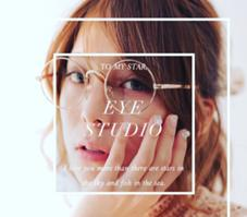 Eye studio&W NAIL河原町店所属の中村由佳理